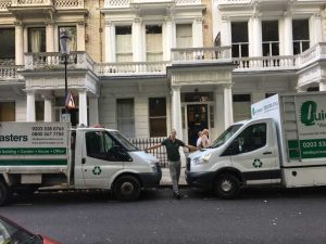 Rubbish-Removal-London