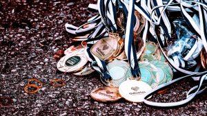 uralchem receives gold medal